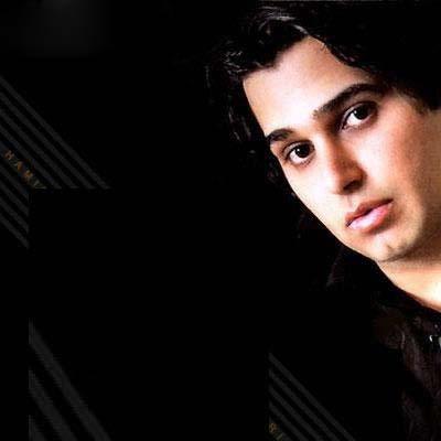 گالری عکس های حمید عسگری | www.iranpixfa.ir
