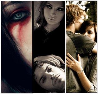 عکسهای زیبای عاشقانه | www.iranpixfa.ir