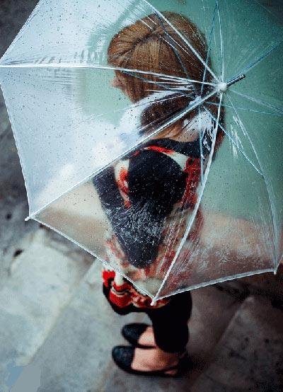 www iranpixfa ir love3 عکسهای زیبای عاشقانه   تنهایی   رویایی   عشقولانه